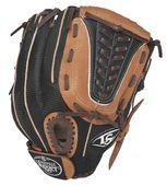 Genesis Baseball Fielding Glove 11.50''
