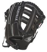 Super Z Slowpitch Fielding Glove 12.75''