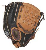 Genesis Baseball Fielding Glove 10.00''