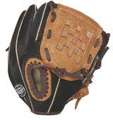 Louisville Slugger Genesis 9.00'' Fielding Glove