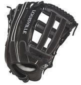 Super Z Slowpitch Fielding Glove 13.50''
