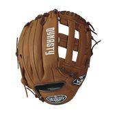 Dynasty Baseball Fielding Glove 12.25''