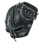 Omaha Baseball Catcher's Glove