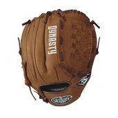 Dynasty Baseball Fielding Glove 12.00''