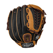 BASEBALL GENESIS OUTFIELD 11.50 LHT