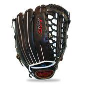 Series 125 12.75'' Softball Fielding Glove
