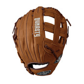 SLOWPITCH DYNASTY 13.00''