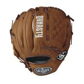 Dynasty Baseball Fielding Glove 11.00''