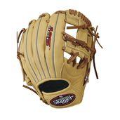 125 Series Baseball Fielding Glove 11.50''