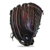 Series 125 13'' Softball Fielding Glove