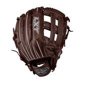 FAST PITCH LXT  OUTFIELD 12.5 LHT