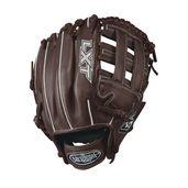 LXT Fastpitch Fielding Glove 11.75''