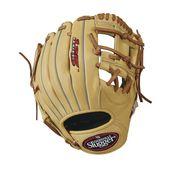 125 Series Baseball Fielding Glove 11.25''
