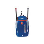 STICK PACK - GENUINE MLB - NYM