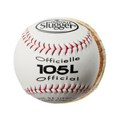 PACK OF 12 - SOFTBALL 12'' COR.47