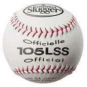 "PACK OF 12 - SOFTBALL 12"""" SUPER STRONG"