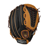 BASEBALL GENESIS LHT PITCHER 12.00 LHT