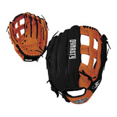 SLOWPITCH DYNASTY 14.00'' LHT