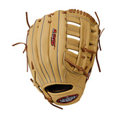 BASEBALL 125 SERIE OUTFIELD 12.50 LHT