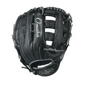 Omaha Baseball Fielding Glove 12.50''