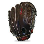 Series 125 14'' Softball Fielding Glove
