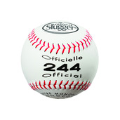 PACK OF 12 - SOFTBALL 12'' COR.44