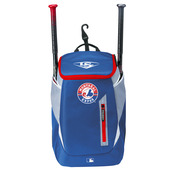 GENUINE EXPOS BAG
