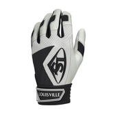 SERIE 7 BATTING GLOVE YOUTH