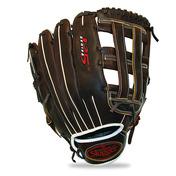 Series 125 13.50'' Softball Fielding Glove