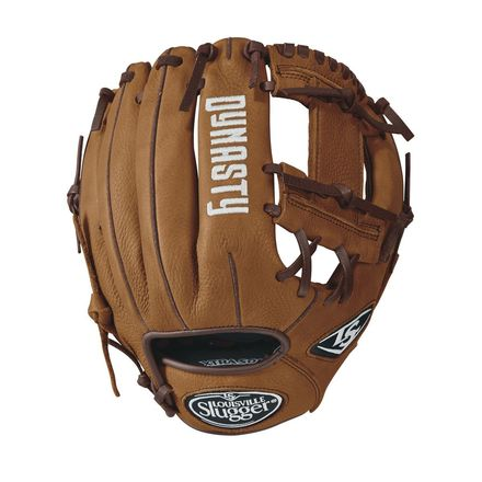 Dynasty Baseball Fielding Glove 11.50'' picture