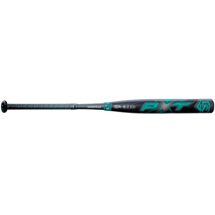 FASTPITCH BAT - PXT - X19 [-10] picture