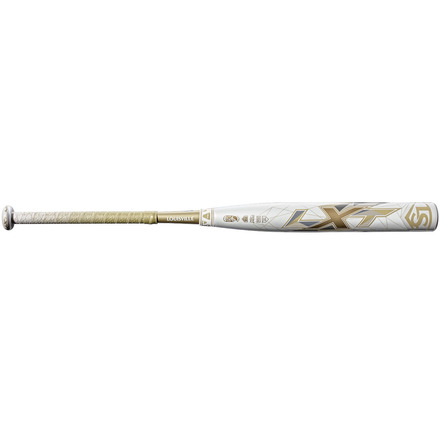 FASTPITCH BAT - LXT - X19 [-10] picture