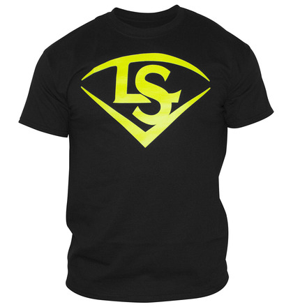 LS T-SHIRT picture