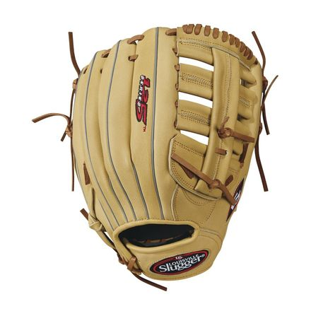 125 Series Baseball Fielding Glove 12.50'' picture