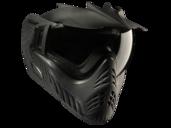 VForce™ Profiler - Black