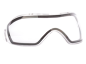 VForce™ Grill Thermal Lens - Clear