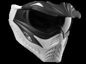 VForce™ Grill - White G295136
