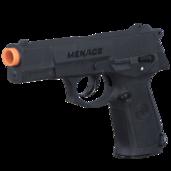 G.I. Sportz Menace .50 CAL Pistol