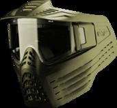 VForce™ Sentry™ - Olive