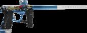 Planet Eclipse Geo3.1 - Buccaneer