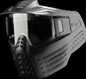 VForce™ Sentry™ - Black