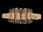 Glide Pack Harness - 5+6 -  Multicam