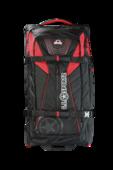 TANK'R Bag - Black/Red