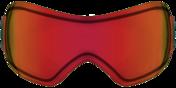 VForce™ Grill HDR Lens - Magneto