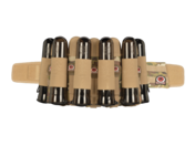 Glide Pack Harness - 5+6 -  Multicam