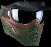 VForce™ Grill - Terra