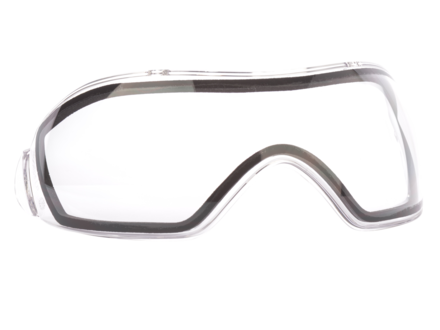 VForce™ Grill Thermal Lens - Clear picture