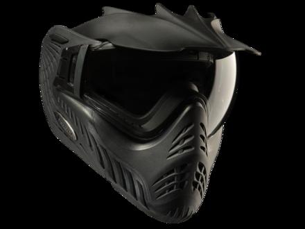 VForce™ Profiler - Black picture