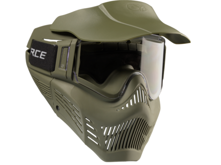 VForce™ Armor - Olive picture