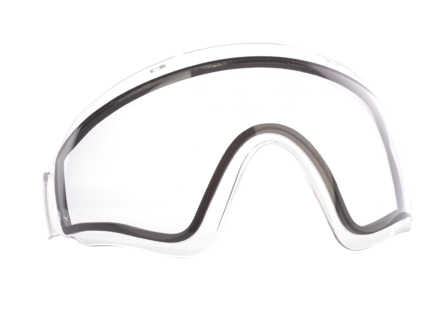 VForce™ Morph/Shield/Profiler Thermal Lens - Clear picture